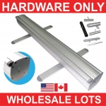 Wholesale Lots (Hardware ONLY from $19)
