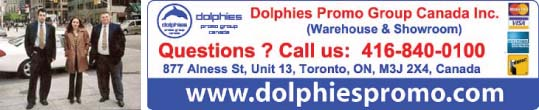 Dolphies Team and Contact