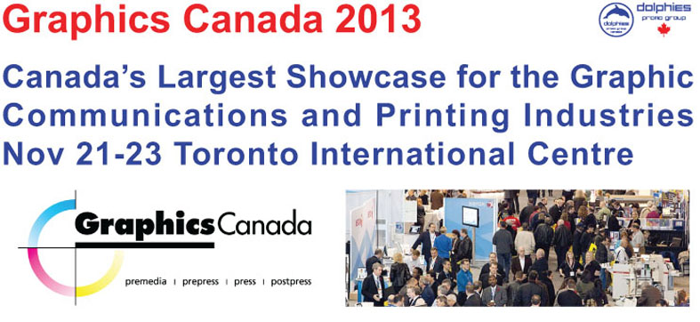 News Graphics Canada 2014 2