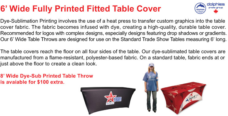 6ft Table Cover WEB 2