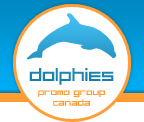 Dolphies Promo Group Canada